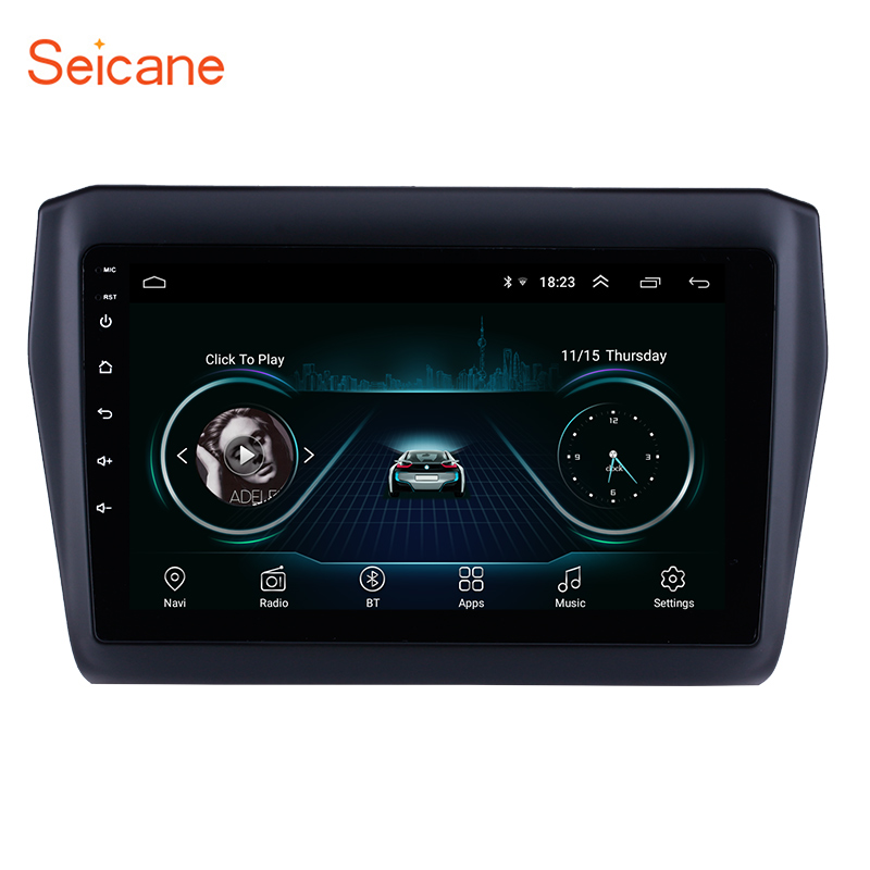 9 inch <strong>Android</strong> 9.1GPS Navigation for 2005 2006-2012 Mercedes Benz ML CLASS <strong>W164</strong> ML350 ML430 ML450 ML500 support 3G WIFI