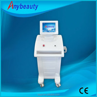 ND yag laser skin tightening machine for home use F6