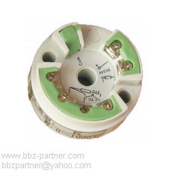 BBZ UTB-101 Smart type temperature Transmitter for different liquids or gas
