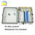 12 port Ftth cable fiber optic terminal box