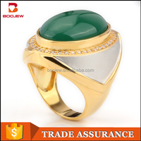 Below wholesale gold dubai 18 carat gold jewelry,2016 trend jewelry jewelry gold design 925 silver ring