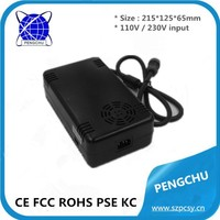 Constant Voltage Electrical Equipment Supplies 15v