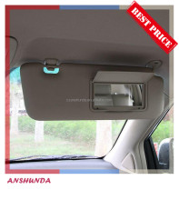 Universal Auto Car Flip Down Shield Sun Visor
