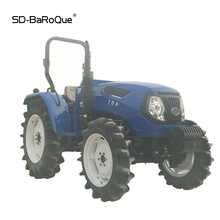 discount hot sale farm tractor dealers