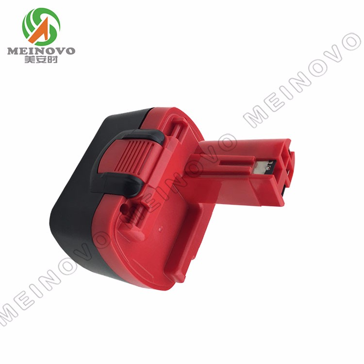 replacement 14.4V 3000mAh high quality power tool rechargeable battery pack