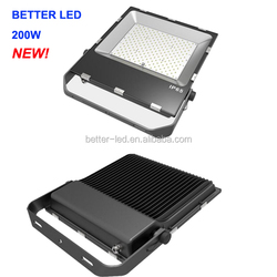 IP65 outdoor stadium light led flood light 70W 100W 150W 200W outdoor flood light