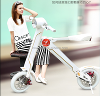newest LEHE K1 electric bike, new model electric bicycle with best price