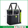 Cooler Bags & Ice Bags Promotional Cooler Tote Beach Bags