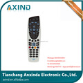 One For All Replacement Remote Control for TV and Digital PVR
