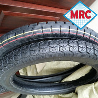 hot sale motorcycle tires 3.00-18 4 wheel motorcycle tyre
