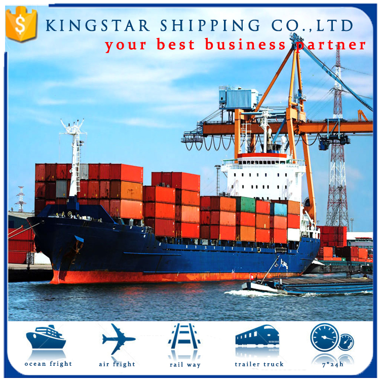 import cheap goods from china and shipping rates forwarder---Chloe