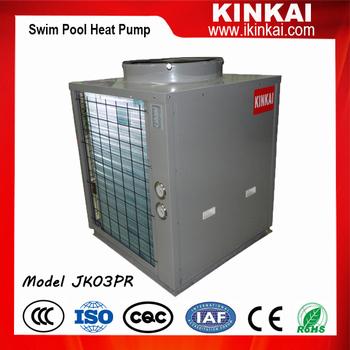 Swimming Pool Heat Pump Buy Air Source Heat Pump Water Heater Pool Heat Pump Product On