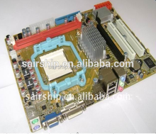 Made in China OEM factory 780 AMD motherboard/ desktop motherboard AM3 938AMD
