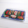 Sushi Container KW1 1109GA Small Food