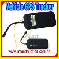 Easy Hidden Bike GPS Tracker Cut Engine remotelly Door Alarm SOS Car GPS Tracker For rent Car/Vehicle gps kazakhstan