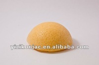 Natural Konjac Sponge for face and skin