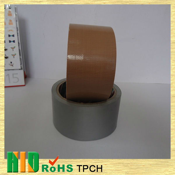 Cheap Wholesale underwater duct tape