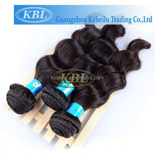 Finest quality hair wholesale synthetic weave