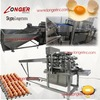 /product-detail/automatic-egg-cream-extracting-machine-egg-liquid-harvesting-machine-60388031164.html