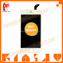 Original lcd with best price for iphone 6 lcd touch screen with digitizer,for iphone 6 screen
