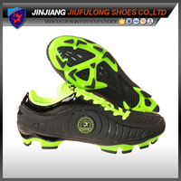 Latest Design Professional Breathable Football Stud Shoes Custom Turf Shoes Men Sports Shoes