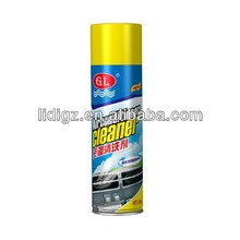 Aerosol Car Air Conditioner Cleaner