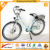 2016 Most Eco Electric Bike,Best Selling Electric Bike For North Europe (JSE48 Plus)