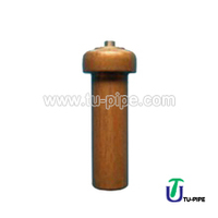 Wax thermostatic element (Art No. 1D01-71)