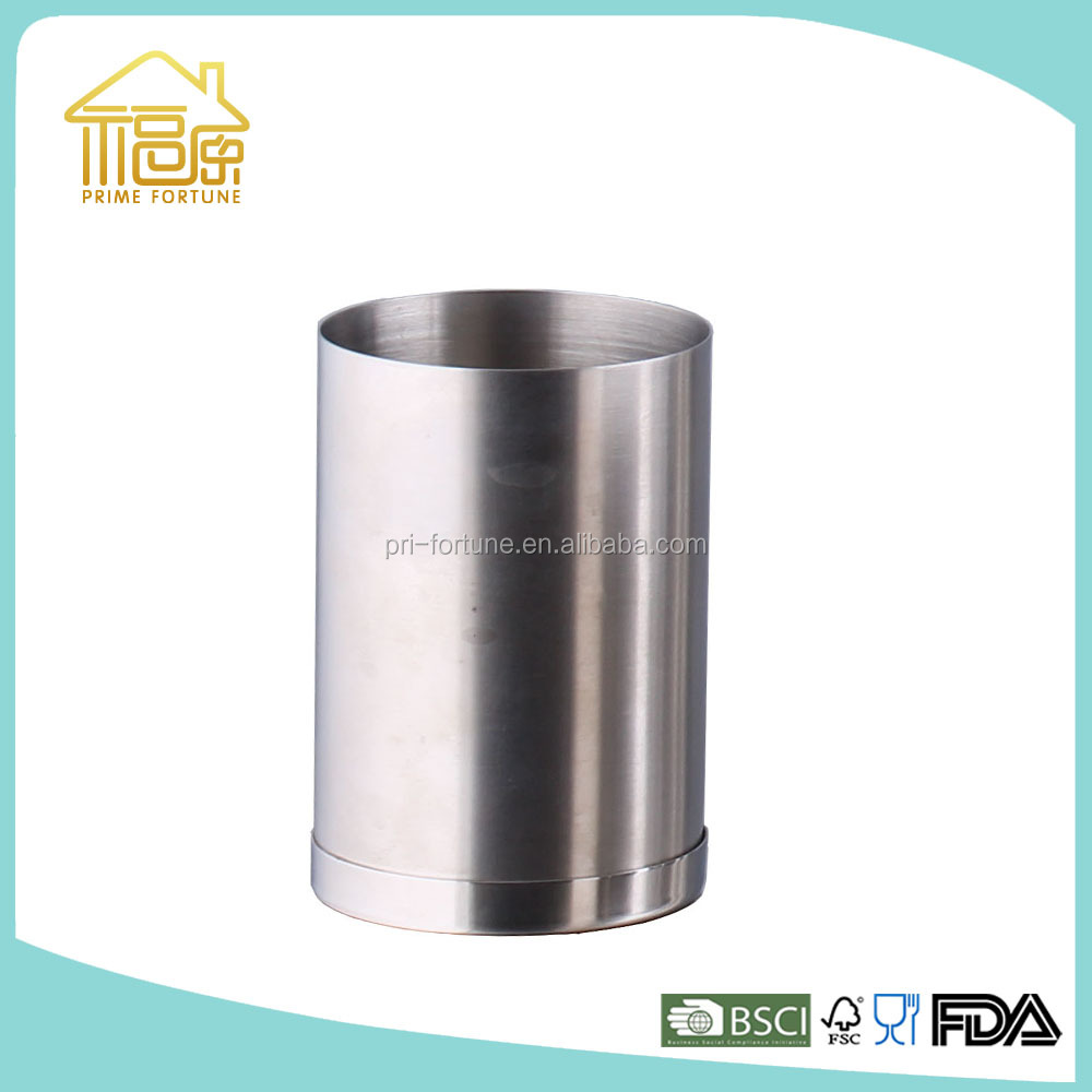 accessories for bathroom bathroom accessories stainless steel brand name bathroom accessories