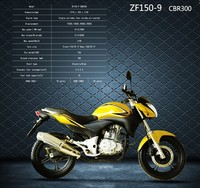 200CC dirt bike cheap motorcycle for sale CBR300
