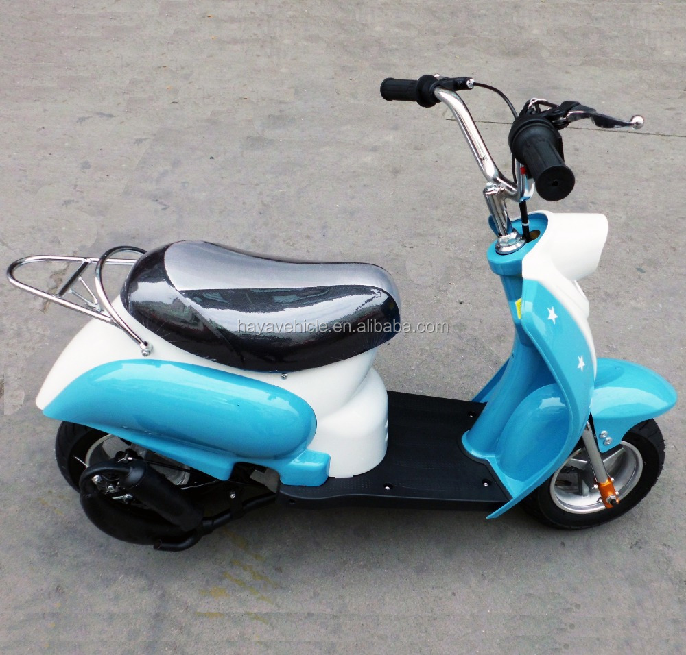 50cc gasoline scooter 49cc gas scooter