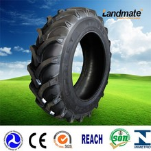 19.5-24 cheap used farm tractor tires