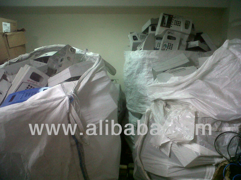 Aluminium Tense scrap (Phone casings) for Sale