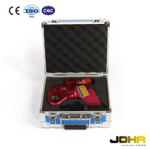 Bolt tools hexagon hydraulic torque wrench electric wrench