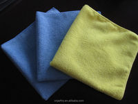 Excellent cleaning ability microfiber cloth