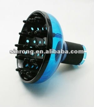 Professional salon use hair dryer diffuser A062