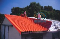 roofing sheets cheap roofing materials