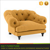 Foshan Factory Latest Mid Century Furniture