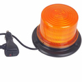 rotating beacon light 12v magnetic beacon lights for tractor, trucks, buses