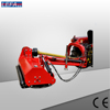 Agriculture Machine high performance lawn mower parts Manufacture from China