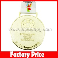 CR-MA20476_medal Can be Customized cheap tickets airfares