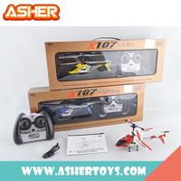 2015 Hot Sale China Model Productions Rc Airplanes