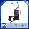 Hot products commercial fitness equipment/gym equipment names/home gy