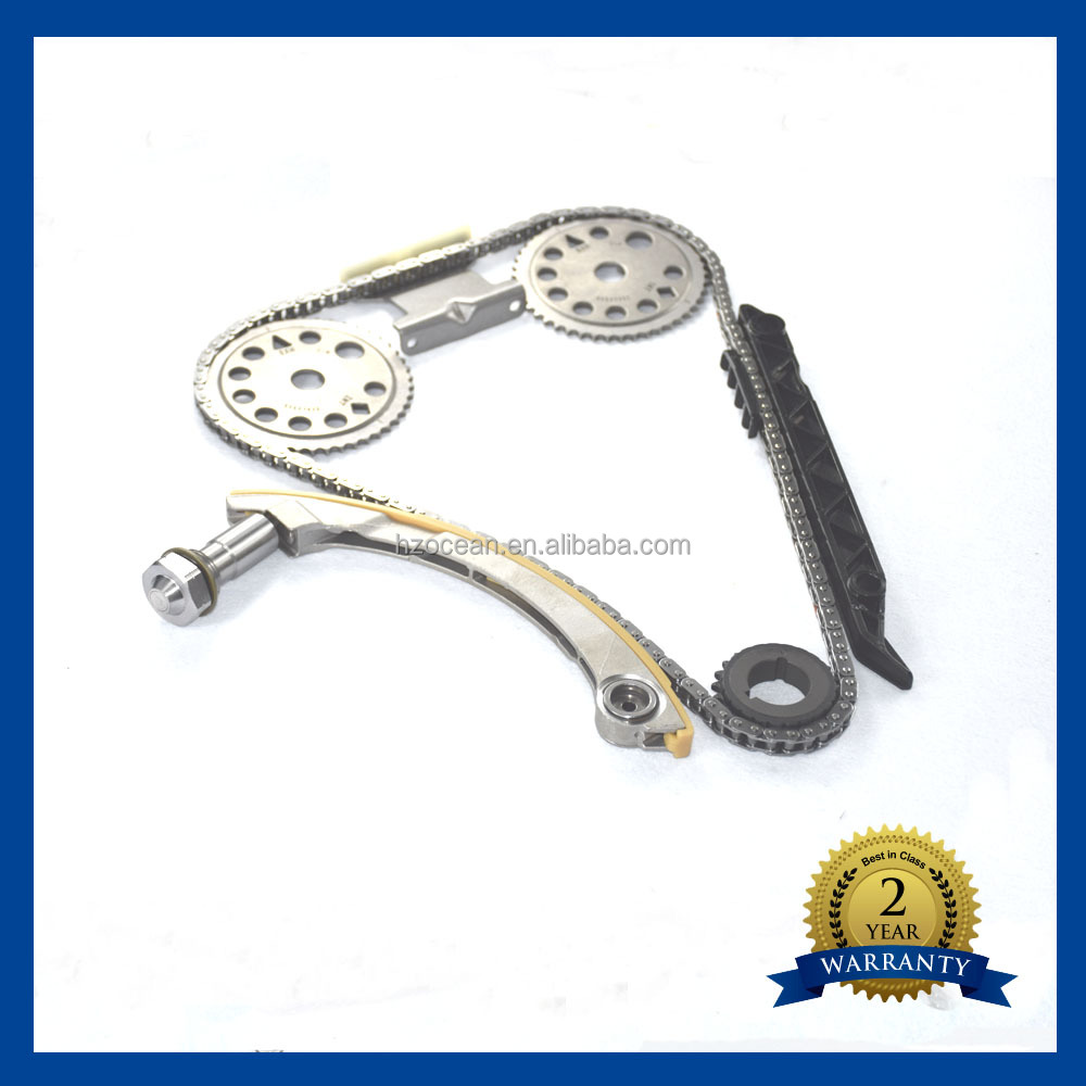 Z22SE 2.2L ASTRA <strong>G</strong> / Mk IV <strong>03</strong>/01-01/05 SPEEDSTER 09/00- ZAFIRA 09/00 - 06/05 TIMING CHAIN KIT