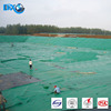 HDPE Geomembrane Road Liner Construction And