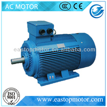 YX3 Series Three Phase jialing motorcycle motor