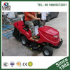 17 5HP More Model For Your