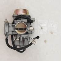 Wholesale UTV ATV 600cc 700cc Carburetor PD42J