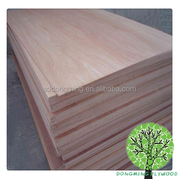 Discount Hardwood Flooring For Sale: Cheap Laos Keruing Logs Ply Wood For Sale