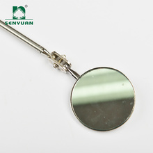 High Quality Stainless Steel Under Vehicle Telescopic Inspection Mirror